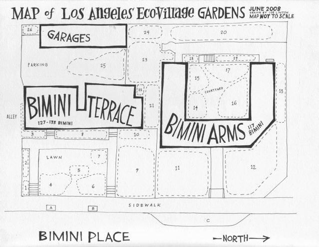Garden_map.jpg
